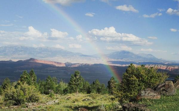 Southern-Utah