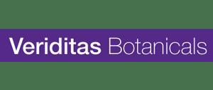 Veriditas-Botanicals